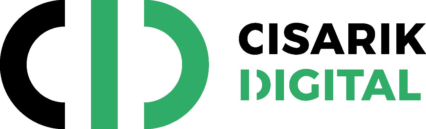 Cisarik Digital